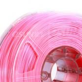 ABS Fosforlu Kırmızı 1,75mm ESUN Filament 3D