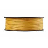 ABS+ Altın 1,75 mm Filament