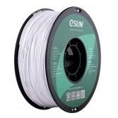 ABS+ Beyaz 1,75 mm ESUN Filament 3D