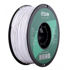 ABS+ Cold Beyaz 1,75 mm ESUN Filament 3D