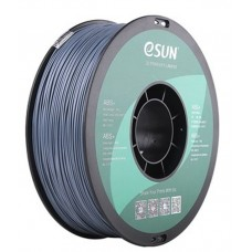 ABS+ Gri 1,75 mm ESUN Filament 3D