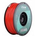 ABS+ Kırmızı 1,75 mm 3D Yazıcı