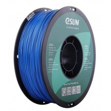 ABS+ Mavi 1,75 mm ESUN Filament 3D