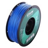 ABS+ Mavi 1,75 mm ESUN Filament 3D