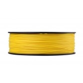 ABS+ Sarı 1,75 mm eSUN Filament