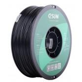 ABS+ Siyah 1,75 mm eSUN Filament