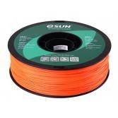 ABS+ Turuncu 1,75 mm 3D Yazıcı