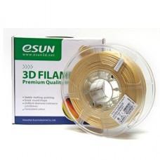 Ahşap Filament 1,75mm 3D Printer Filament