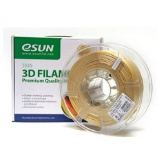 Ahşap Filament 3mm 3B Yazıcı Filament