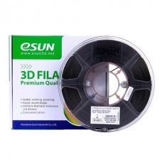 CARBON Fiber ePA 3D Printer Filament