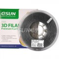 Alüminyum Filament 1,75 mm 3D Printer Filament