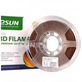 Bakır Filament 1,75 mm 3D Esun Filament