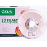EMATE Naturel 1,75 mm ESUN Filament 3D