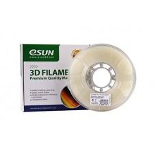EPA Nature 1,75 mm 3B Yazıcı Filament