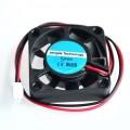 Fan DC Soğutucu 40mm 5V