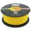 ABS Sarı 2,85mm Filameon