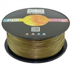 PLA Altın 2,85mm Filameon