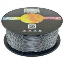 PLA Gümüş 2,85mm Filameon