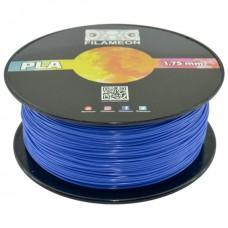 PLA Mavi 1,75mm Filameon
