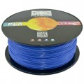 PLA Mavi 2,85mm Filameon
