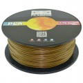 PLA Parlak Altın 2,85mm Filameon