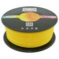 PLA Sarı 2,85mm Filameon