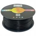 PLA Siyah 2,85mm Filameon
