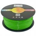 PLA Yeşil 2,85mm Filameon