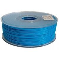 FROSCH ABS Açık Mavi 1,75 mm Filament