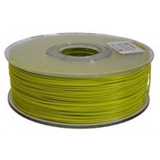 FROSCH ABS Açık Yeşil 1,75 mm Filament