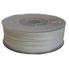 FROSCH ABS Beyaz 2,85 mm Filament
