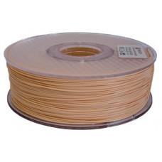 FROSCH ABS Deri 2,85 mm Filament