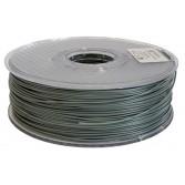 FROSCH ABS Gri 1,75 mm Filament