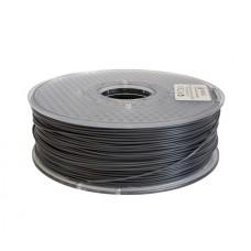 FROSCH ABS Gri Naturel Renk Değiştiren 1,75 mm Filament
