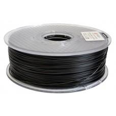 FROSCH ABS iletken Siyah 1,75 mm Filament