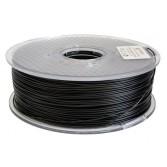 FROSCH ABS iletken Siyah 2,85 mm Filament