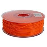 FROSCH ABS Koyu Turuncu 1,75 mm Filament