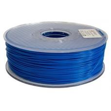 FROSCH ABS Mavi 1,75 mm Filament