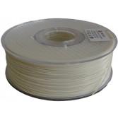 FROSCH ABS Naturel 2,85 mm Filament