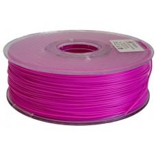 FROSCH ABS Pembe 1,75 mm Filament