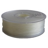 FROSCH ABS Transparan 2,85 mm Filament