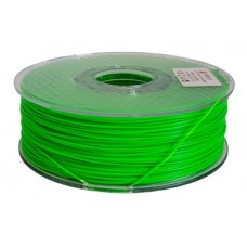 FROSCH ABS Yeşil 2,85 mm Filament