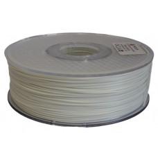 FROSCH HIPS Beyaz 1,75 mm Filament