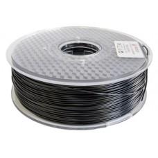 FROSCH PA12 Siyah 1,75 mm Filament
