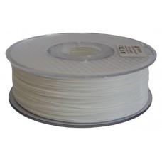 FROSCH PA Beyaz 1,75 mm Filament