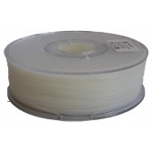 FROSCH PA Naturel 1,75 mm Filament