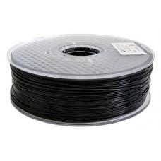 FROSCH PA Siyah 1,75 mm Filament