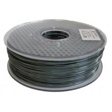 FROSCH PC Gri 1,75 mm Filament