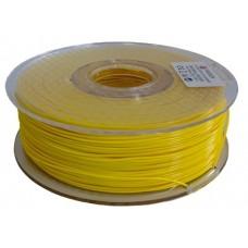 FROSCH PETG Koyu Sarı 1,75 mm Filament