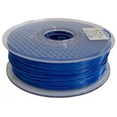 FROSCH PETG Mavi 1,75 mm Filament
